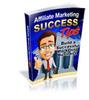 Thumbnail Affiliate Marketing Success Secrets