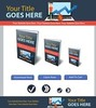 Thumbnail Marketing Minisite Template
